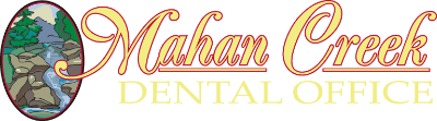 Mahan Creek Dental
